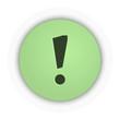 Green App Button