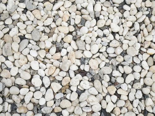 In de dag Stenen Stone background 8