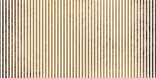 Abstract Vintage Striped Backg...