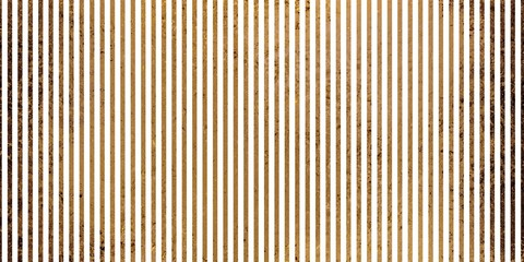 Fototapetaabstract vintage striped background design with texture