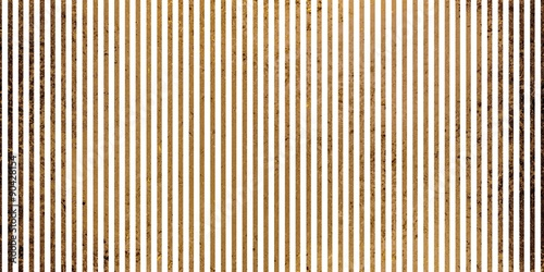 abstract vintage striped background design with texture - 90428154