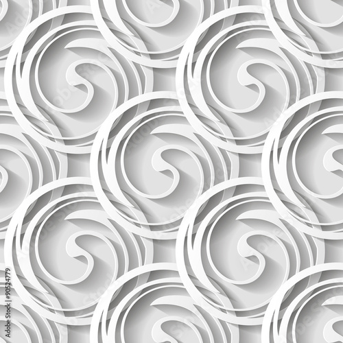 abstrakcjonistyczny-geometryczny-bezszwowy-wzor-z-okregami-i-shadow-3d-b