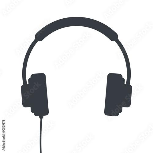 Fényképezés  Wired headphones