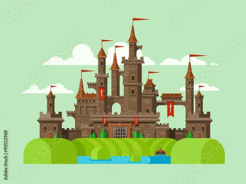 sredniowieczny-zamek