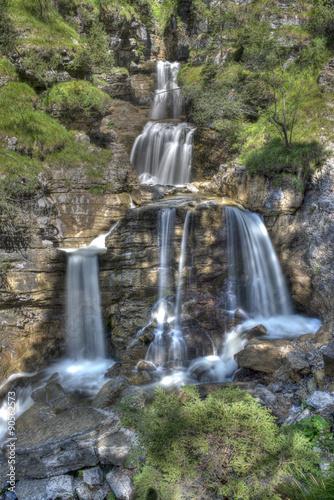 wodospad-ucieczki-krowy