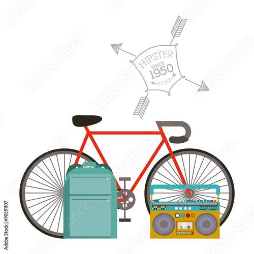 kolorowy-rower