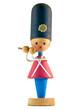 Spielzeug Soldat