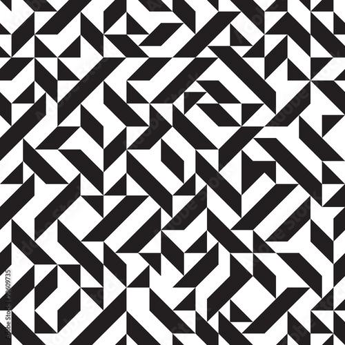 geometryczny-bezszwowy-wzor-trojboki-wektor