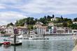 Saint Jean de Luz Pays Basque France 5