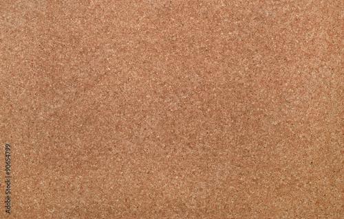 Fotografie, Obraz  corkwood texture