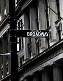 Broadway - 90715315