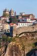 Porto Cityscape in Portugal