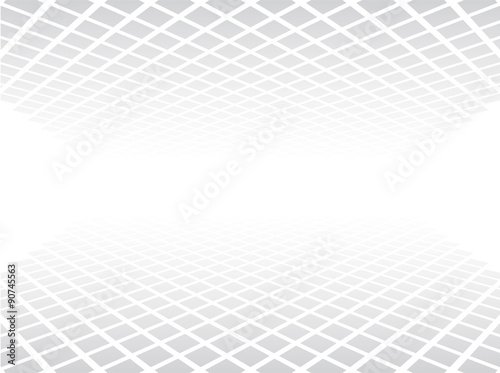 3d-abstract-background