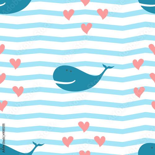 zakochane-wieloryby