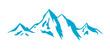 Wintersport - Berge - 11