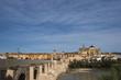 ciudades monumentales de Andalucía, Córdoba