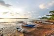 Kung Wiman beach Chantaburi Thailand