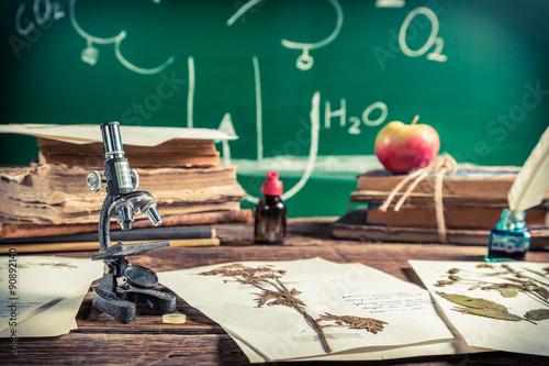 lekcja-rocznika-biologii-w-szkole