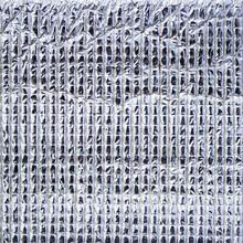 Crease Floyd Sheet Background