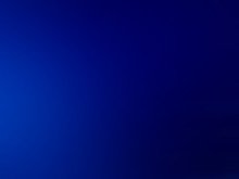 Blue Gradient Background, Abst...