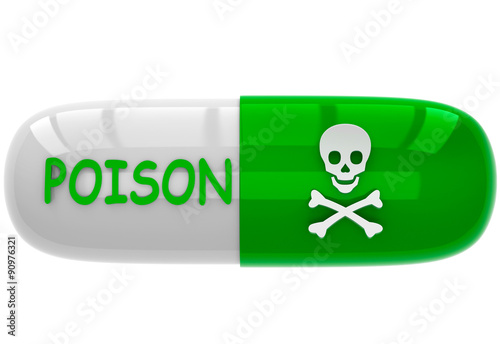 poison pill The fragility of a fall may be an illusion, as well as an ambiguous feeling of lost connection to the self-perception a poison pill taken, a personal call for sense and meaning.