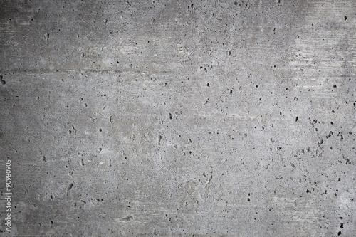 Photo Stands Concrete Wallpaper Concrete wall background texture