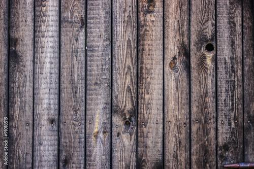 Fototapeta stare drewno 3 obraz
