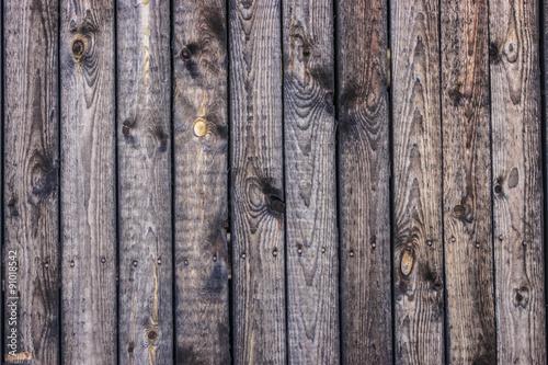 Obraz stare drewno 2 - fototapety do salonu