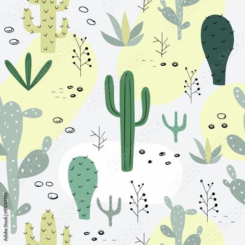 wzor-z-kaktusow