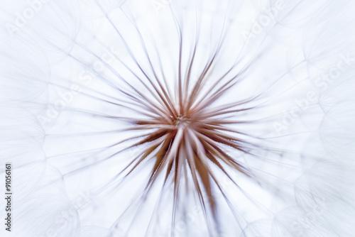 rocznik-akwareli-abstrakcjonistyczny-tlo-monochrom