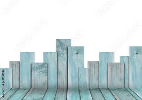 Fototapety, obrazy: wood background