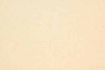 light beige paper texture background