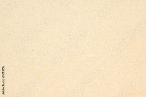 Poster light beige paper texture background