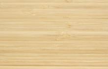 Bamboo Wood Surface Background