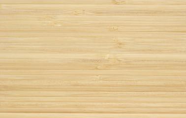Pozadina površine bambusovog drveta
