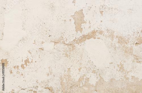 Obraz Grunge Weiß Hintergrund Textur - fototapety do salonu