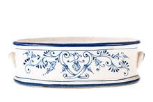 Ceramic Container