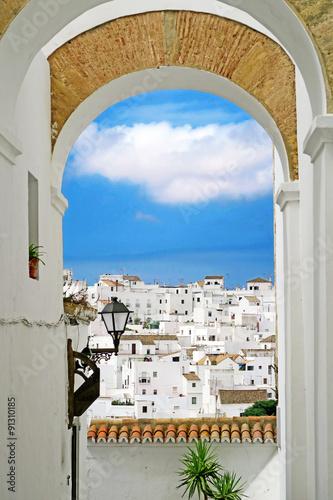 vejer-de-la-frontera-cadiz-andaluzja-hiszpania
