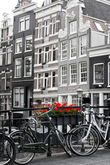 FototapetaAmersterdam