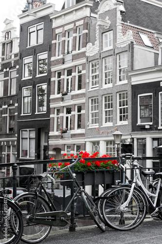 Amersterdam