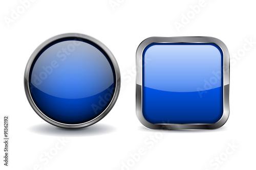 Fotografía  Buttons