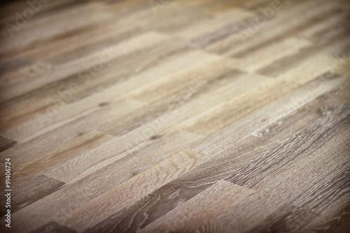 Fotografía  Parquet texture