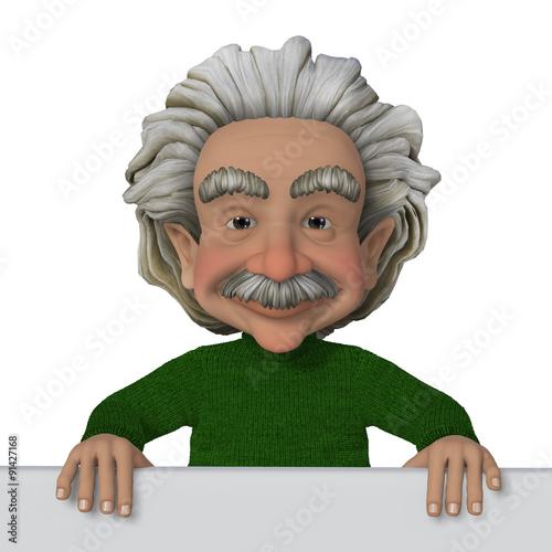 фотография  Professor, scientist