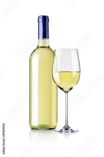 biale-wino