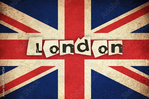 flaga-anglii