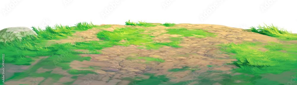 ground_grass