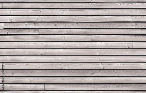 Vertäfelung Holzfläche Fassadenverkleidung Mit Naturmaterialien