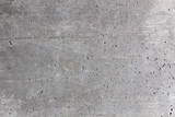 Fototapeta Rocks - Concrete wall background texture