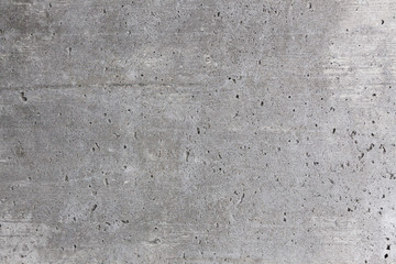Fototapeta Concrete wall background texture