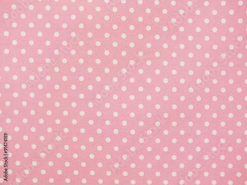 Fotobehang Stof vintage background from grunge paper retro pattern